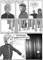 -1+3 : Capítulo 9 página 17