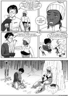 -1+3 : Capítulo 9 página 18