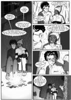 -1+3 : Chapitre 9 page 19