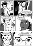 -1+3 : Chapitre 9 page 21