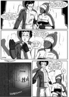 -1+3 : Capítulo 9 página 22