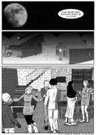 -1+3 : Capítulo 9 página 24