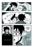 My Destiny  : Chapitre 14 page 3