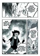My Destiny  : Chapitre 14 page 5