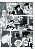 My Destiny  : Chapitre 14 page 6