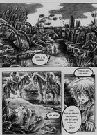 THE LAND WHISPERS : Chapitre 9 page 2