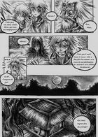 THE LAND WHISPERS : Chapitre 9 page 4