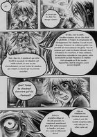 THE LAND WHISPERS : Chapter 9 page 7