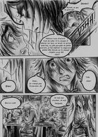 THE LAND WHISPERS : Chapitre 9 page 9