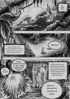 THE LAND WHISPERS : Chapitre 9 page 11