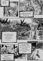 THE LAND WHISPERS : Chapitre 9 page 12