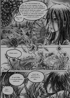 THE LAND WHISPERS : Chapter 9 page 20