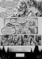 THE LAND WHISPERS : Chapitre 9 page 26