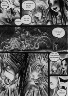 THE LAND WHISPERS : Chapitre 9 page 31