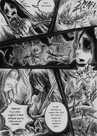 THE LAND WHISPERS : Chapitre 9 page 40