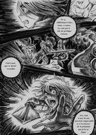 THE LAND WHISPERS : Chapitre 9 page 42