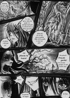 THE LAND WHISPERS : Chapitre 9 page 43