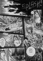 THE LAND WHISPERS : Chapitre 9 page 46