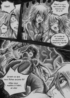 THE LAND WHISPERS : Chapitre 9 page 47