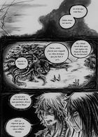 THE LAND WHISPERS : Chapitre 9 page 54