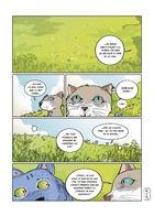 BKatze : Chapitre 2 page 3