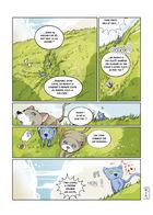 BKatze : Chapitre 2 page 4