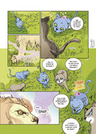 BKatze : Chapitre 2 page 5