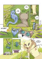 BKatze : Chapitre 2 page 6