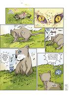 BKatze : Chapitre 2 page 7