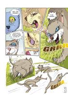 BKatze : Chapitre 2 page 8