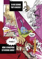 BKatze : Chapitre 2 page 9