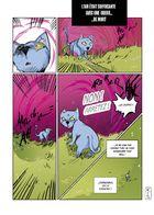 BKatze : Chapitre 2 page 10