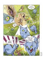 BKatze : Chapitre 2 page 11
