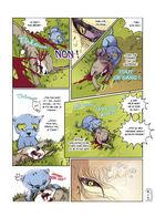 BKatze : Chapitre 2 page 13