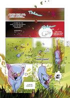 BKatze : Chapitre 2 page 14