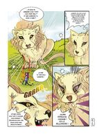 BKatze : Chapitre 2 page 15