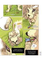 BKatze : Chapitre 2 page 18