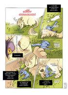 BKatze : Chapitre 2 page 19