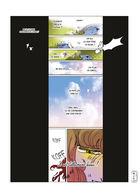 BKatze : Chapitre 2 page 20