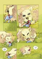 BKatze : Chapitre 2 page 21