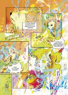 BKatze : Chapitre 2 page 22
