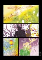 BKatze : Chapitre 2 page 23