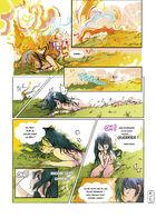 BKatze : Chapitre 2 page 24