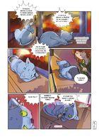 BKatze : Chapitre 2 page 26
