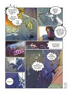 BKatze : Chapitre 2 page 27