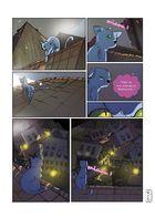 BKatze : Chapitre 2 page 28