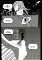 Moon Chronicles : Chapter 9 page 9