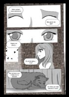 Moon Chronicles : Chapter 9 page 13