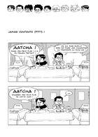 B4NG! : Chapitre 2 page 4