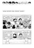 B4NG! : Chapitre 2 page 5